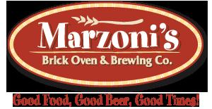Marzonis