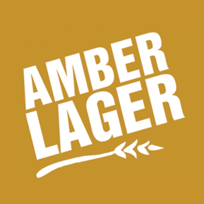 Marzoni's Amber Lager