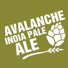 Avalanche I.P.A.