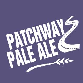 Patchway Pale Ale
